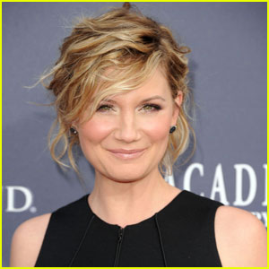 Sugarland's Jennifer Nettles: Pregnant with First Child!