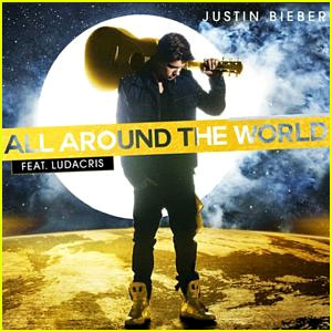 http://cdn02.cdn.justjared.com/wp-content/uploads/headlines/2012/06/justin-bieber-all-around-the-world-listen-now.jpg