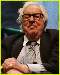 Author Ray Bradbury Dies at 91