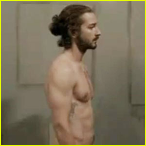 shia-labeouf-naked-sigur-ros-video.jpg