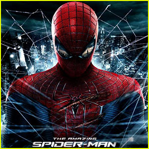 'The Amazing Spider-Man' Grosses $140 Million!