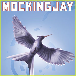 'Hunger Games: Mockingjay' Officially Split Into Two Films
