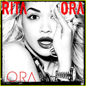 Rita Ora's 'R.I.P.' feat. Tinie Tempah: JJ Music Monday!