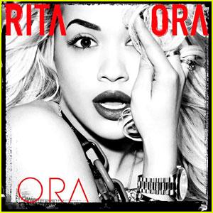 Rita Ora's 'R.I.P.' feat. Tinie Tempah: JJ Music Monday!