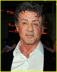 Sylvester Stallone's Son Sage Laid to Rest