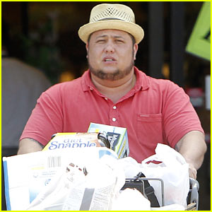 Chaz Bono on Mitt Romney & Paul Ryan: 'We Can't Go Backward'