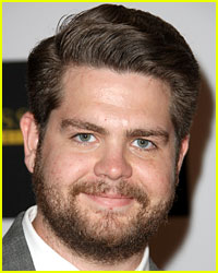 NBC Denies Discriminating Against Jack Osbourne