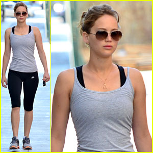 Jennifer Lawrence: Maria Howell is Seeder in 'Catching Fire'