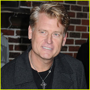 Joe Simpson: Arrested for DUI