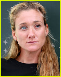 kerri walsh pink eye Mr. Skin   the largest free nude celebrity movie archive.