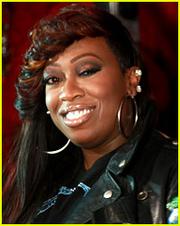 Missy Elliott: New Music Coming This Weekend!