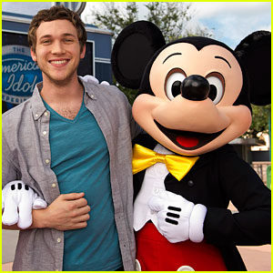 Phillip Phillips' 'Home' Video - The Olympics Theme Song!
