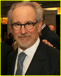 Anti-Obama Group Releases Contact Info for Steven Spielberg, Others