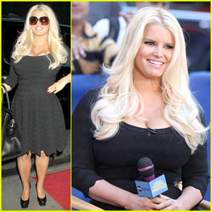 Jessica Simpson Before And After Weight WatchersJessica Simpson Weight Watchers Before And After