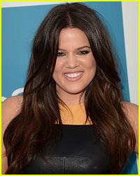 Khloe Kardashian: 'X Factor' Host Frontrunner?