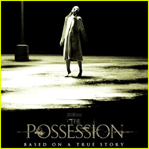 'The Possession' Tops Weekend Box Office