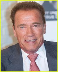 Arnold Schwarzenegger's 'Terminator 5' Shelved Indefinitely