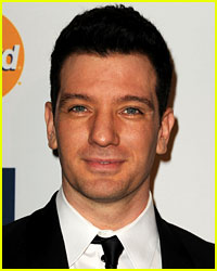 Why Did J.C. Chasez Skip Justin Timberlake's Wedding?