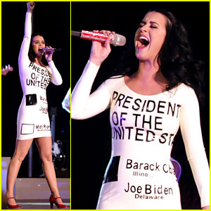 katy-perry-voting-ballot-dress-at-obama-rally.jpg#Katy%20Perry ...