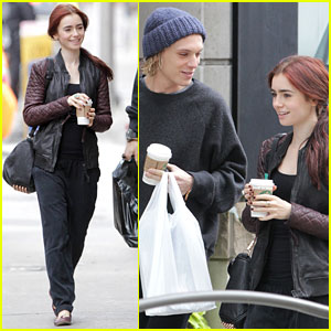 lily-collins-morning-coffee-with-jamie-campbell-bower.jpg