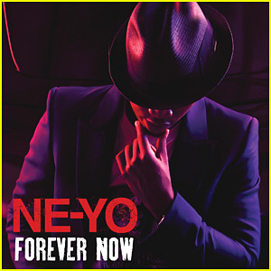 Ne-Yo's 'Forever Now' - First Listen!