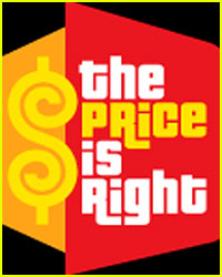 'Price is Right' Game Show Hires Its First Male Model