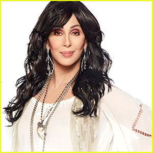 Cher: 'Woman's World' - Listen to the New Single Now!