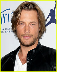 Gabriel Aubry: No Criminal Charges Likely for Thanksgiving Brawl