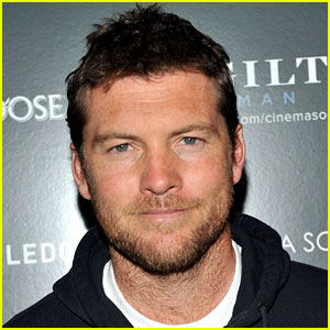 Sam Worthington Arrested for Disorderly Conduct