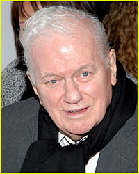 Charles Durning Dead At 89