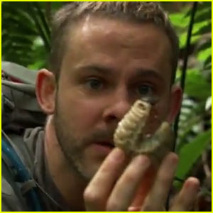 Dominic Monaghan: 'Wild Things' Trailer!