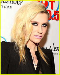 Ke$ha Apologizes for 'Die Young' Lyrics After Newtown Shooting