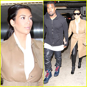 Kim Kardashian: Newly Released 'Temptation' Trailer!