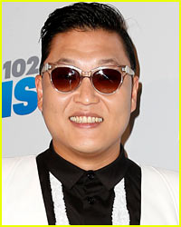 Psy Becomes Millionaire From 'Gangnam Style' YouTube Hits