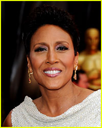 Robin Roberts Not Returning to 'GMA' Until Mid-2013