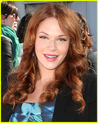 amanda righetti listalamanda righetti wiki, amanda righetti listal, amanda righetti imdb, amanda righetti child, amanda righetti instagram, amanda righetti mentalist, amanda righetti sports, amanda righetti captain america scene, amanda righetti wallpaper, amanda righetti facebook, amanda righetti husband, amanda righetti net worth, amanda righetti, amanda righetti captain america, amanda righetti the oc, amanda righetti wedding, amanda righetti twitter