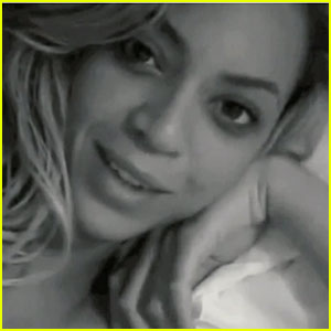 Beyonce: 'Life Is But a Dream' HBO Documentary Trailer!