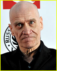 'Game of Thrones' Actor Wilko Johnson Opens Up About Terminal Cancer