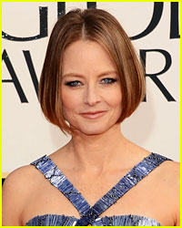 Who is Jodie Foster's Former Partner Cydney Bernard?