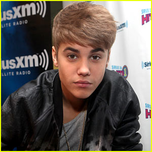 Justin Bieber Paparazzo Death: New Details Emerge