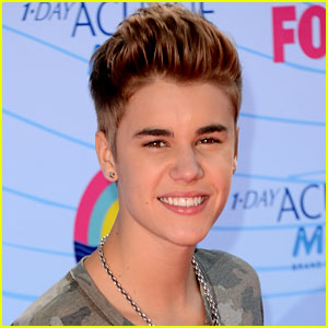 http://cdn02.cdn.justjared.com/wp-content/uploads/headlines/2013/01/justin-bieber-trying-to-be-better-after-pot-photos-surface.jpg