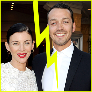Liberty Ross: Divorce from Rupert Sanders