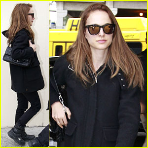 Natalie Portman's Stylist Kate Young Gets Target Line!