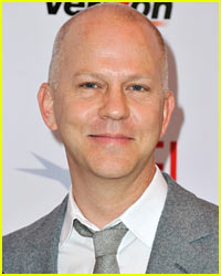 Ryan Murphy Dishes on 'American Horror Story' Season Three