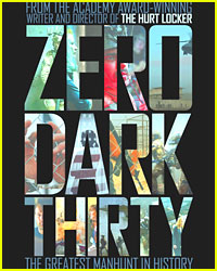 'Zero Dark Thirty' Leads Post-Oscar Noms Friday Box Office