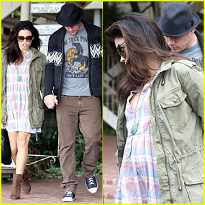 Channing Tatum: Jenna Dewan's Pregnancy is Sexy!