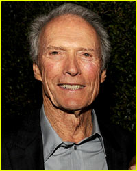 Clint Eastwood: Latest Hollywood Swatting Victim