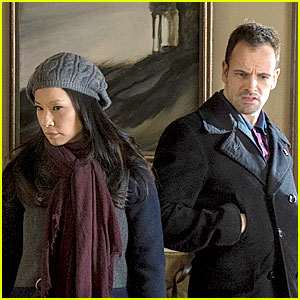 'Elementary' Super Bowl Episode - What You Need to Know!