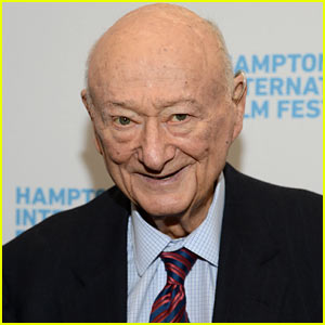 Former New York City Mayor Ed Koch Dead at 88