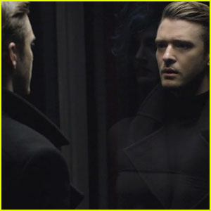Justin Timberlake: 'Mirrors' Music Video - Watch Now!